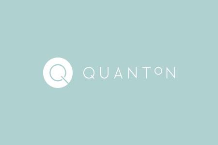 Quanton - Auckland