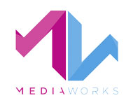 Media Works