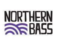 NB Festival